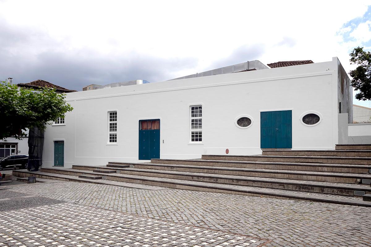 472/3---Cine-Teatro-Lagoense.jpg