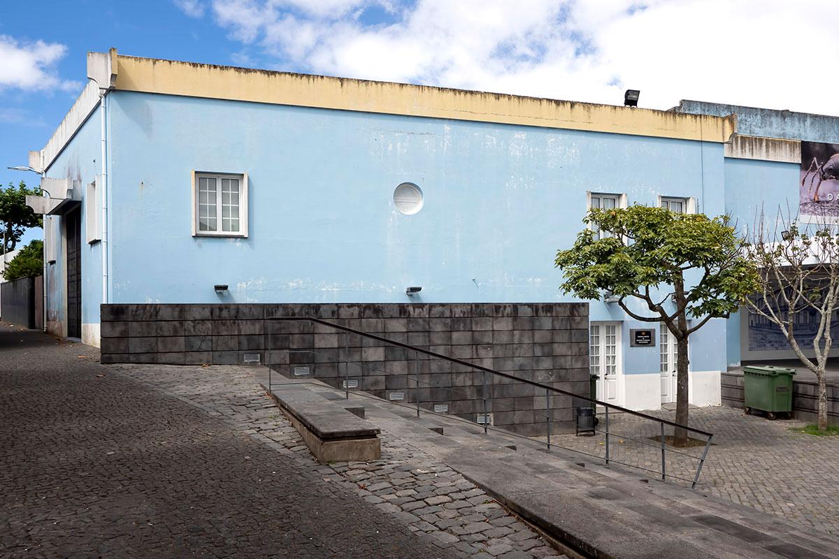 472/4---Cine-Auditório-Lira-do-Rosário.jpg