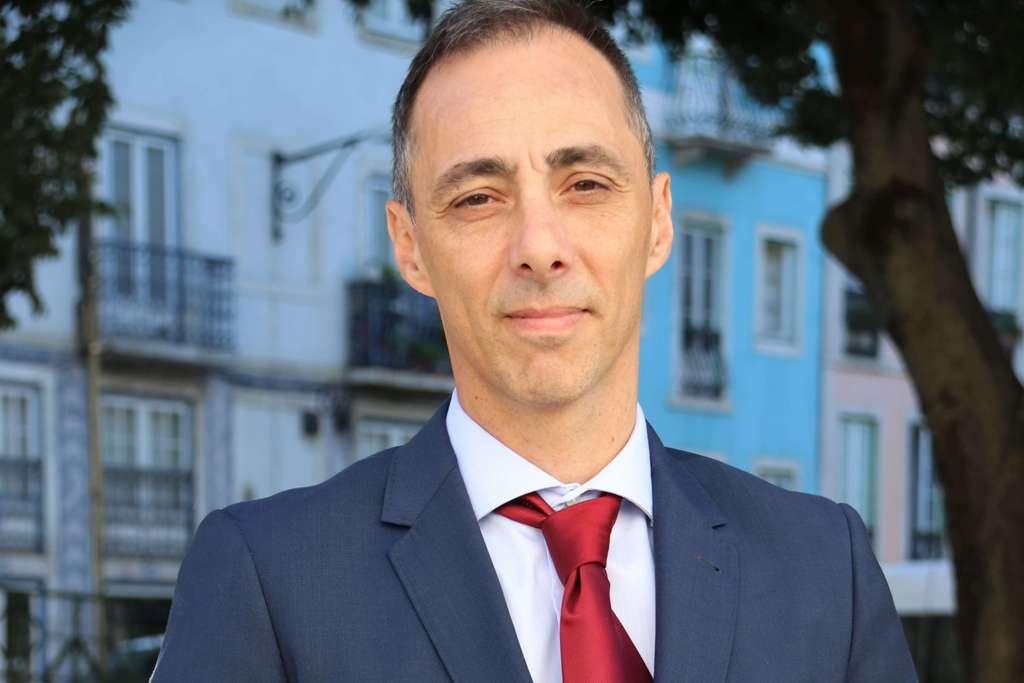 Optometrista nomeado especialista em dispositivos médicos da Comissão Europeia