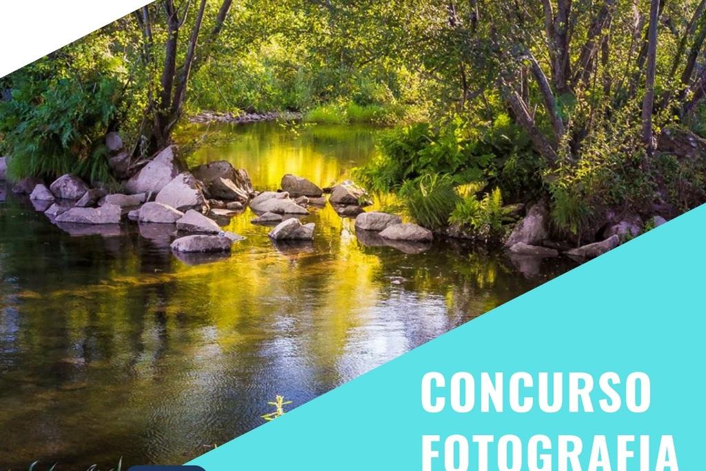 Concurso fotográfico da CIM Cávado