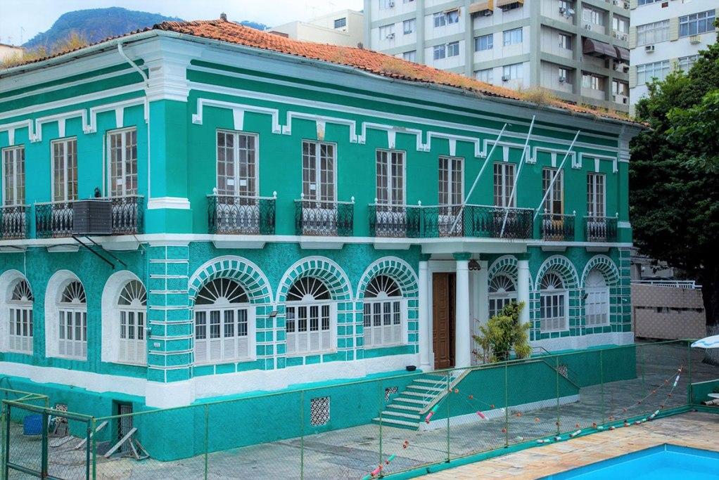 551/Casa-dos-Poveiros_3.jpg