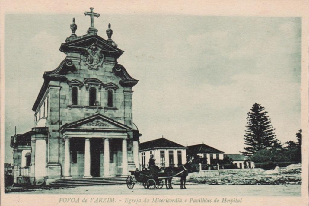 551/Igreja_SCMPV.jpg