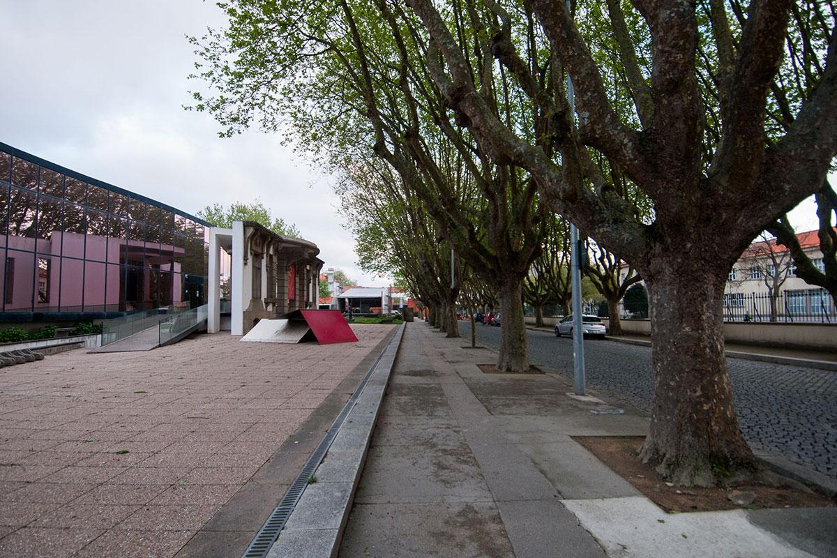 554/Biblioteca-municipal-RS0-0027.jpg