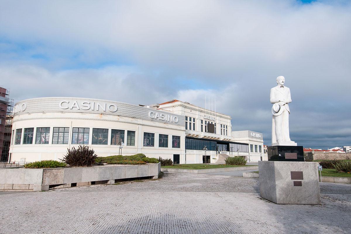 Supremo Tribunal de Justiça dá Razão a Trabalhadores do Casino
