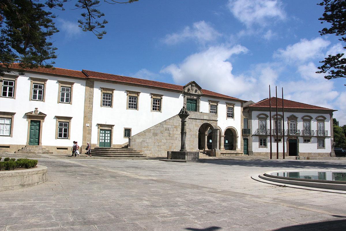 Elisa Ferraz Reuniu com PSD de Vila do Conde com o Orçamento no Horizonte