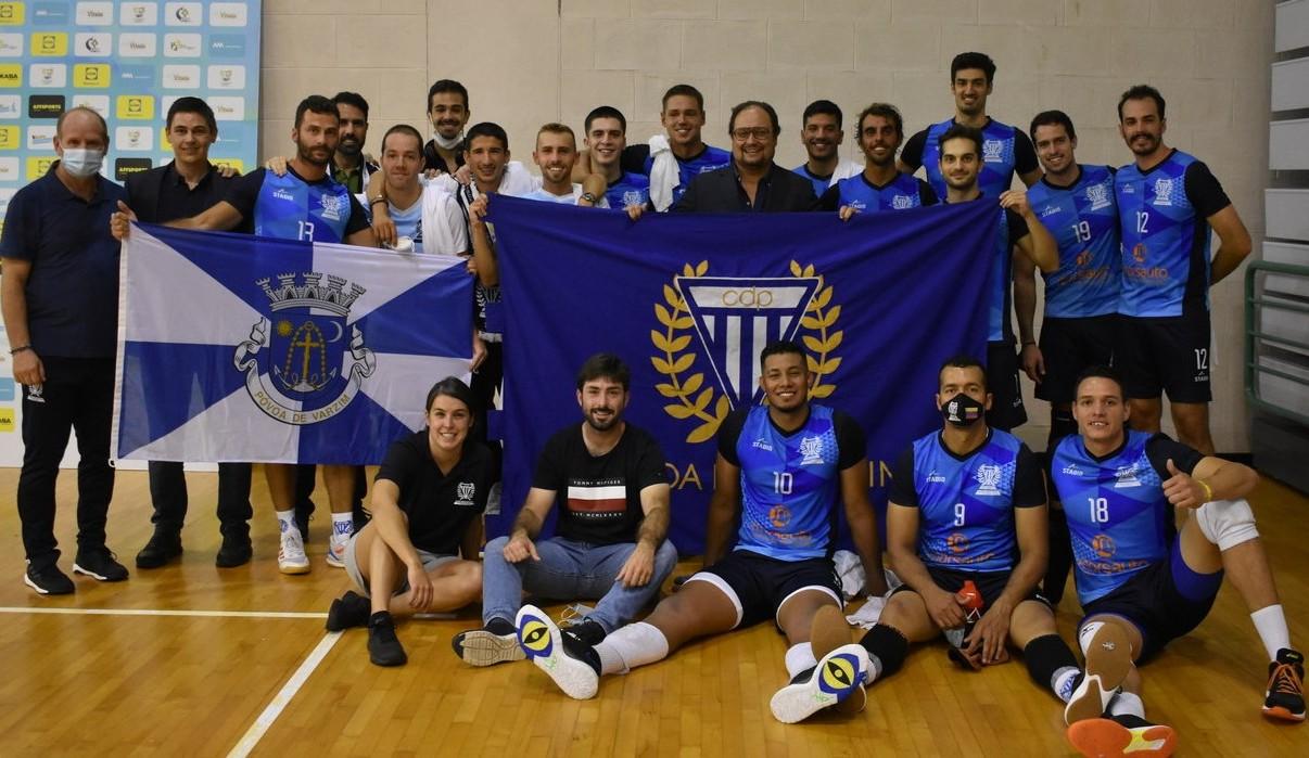 569/Voleibol_CDPo.jpg