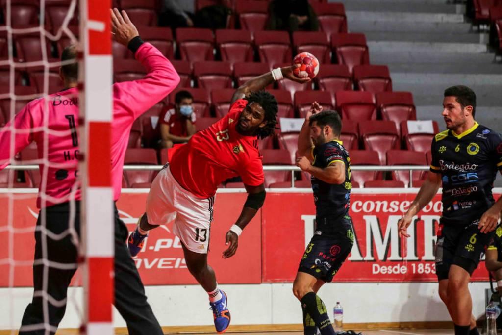 571/Benfica_Povoa_An.jpg