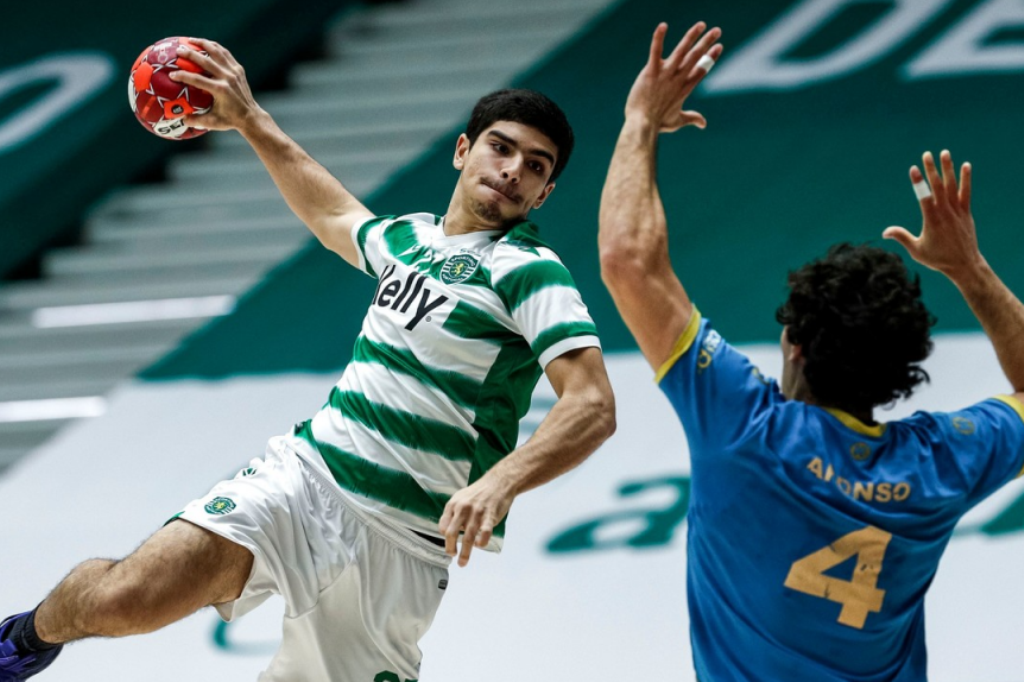 571/Sporting_P_And_1.jpg