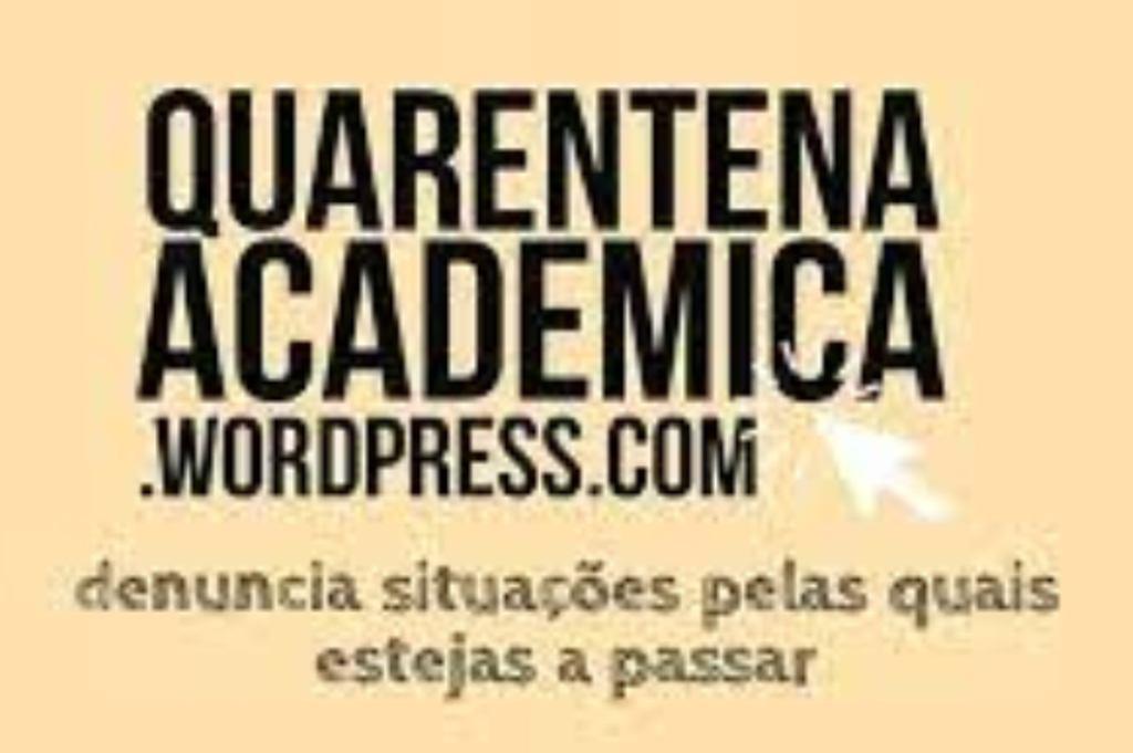 Racismo e Sexismo na Universidade do Porto