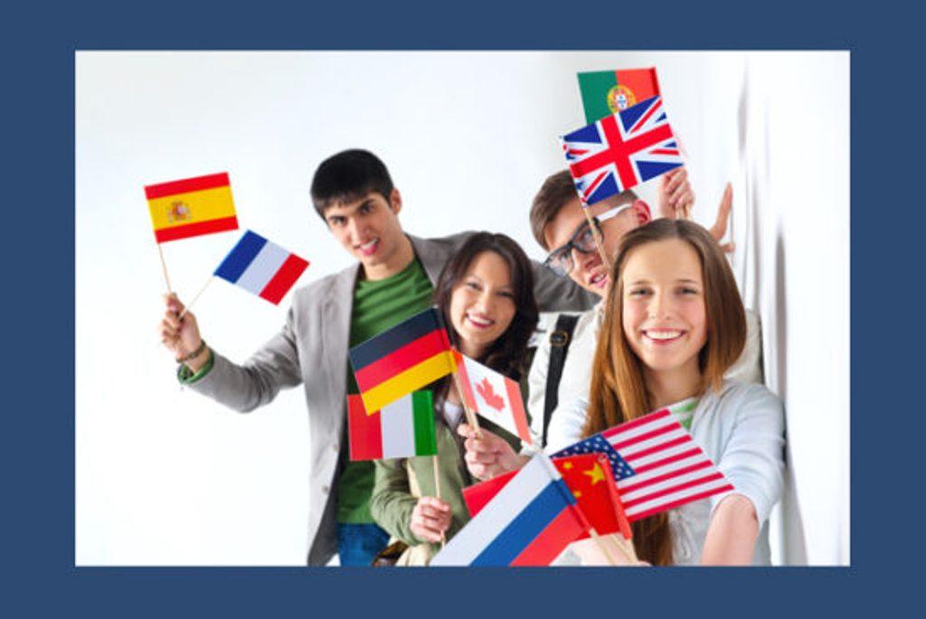 580/alunos-estrangeiros.jpg