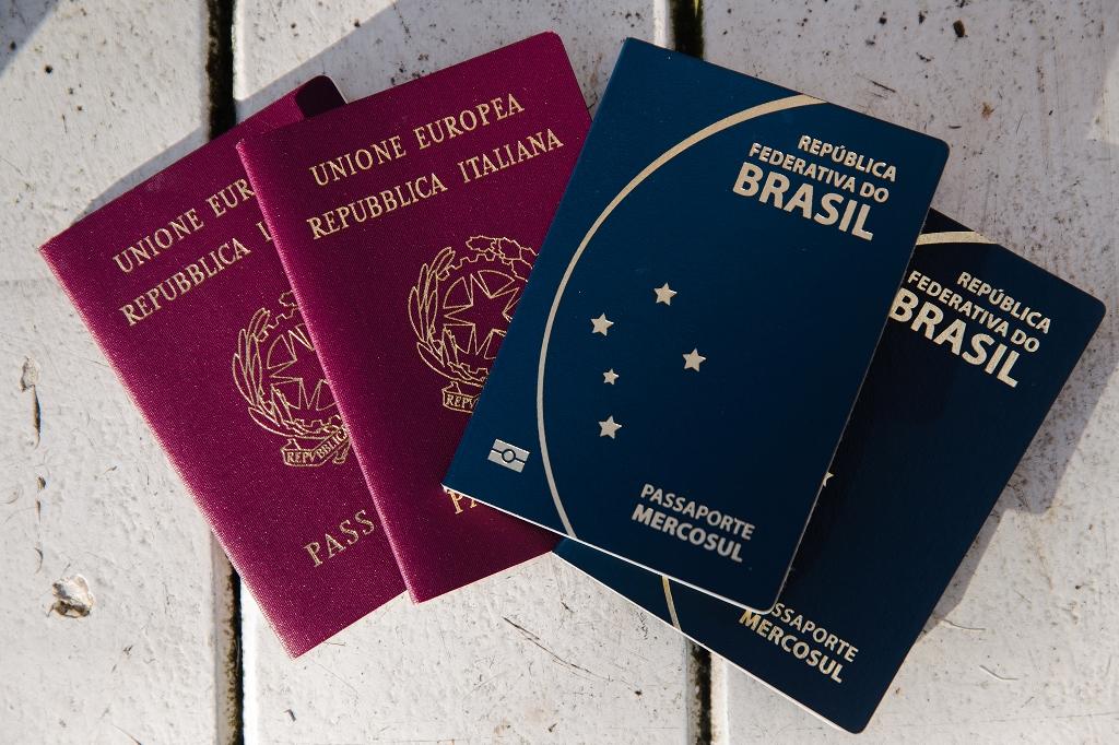 Se é Estrangeiro Saiba os Seus Direitos