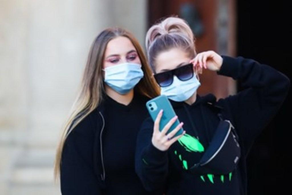 Vem aí o Uso de Máscara Obrigatório e a Aplicação Stayaway Covid