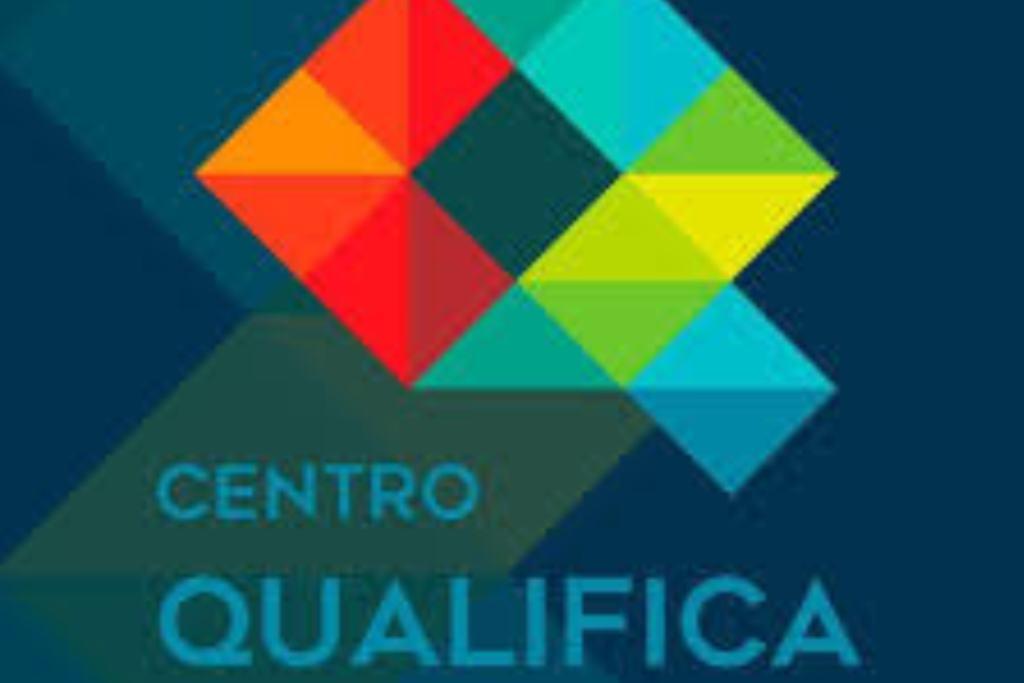 Centro Qualifica À Conversa com o Covid-19