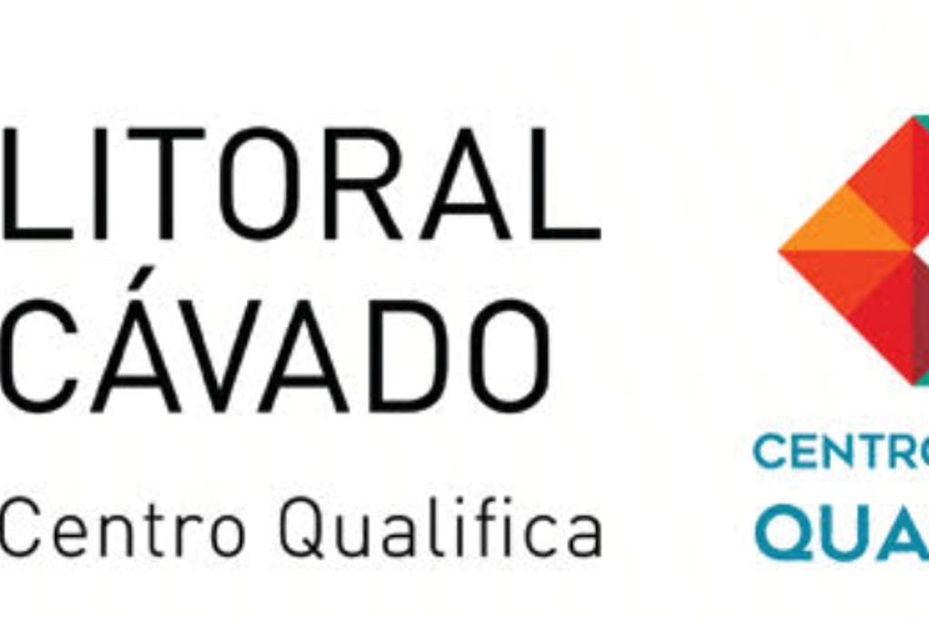 602/centros-Qualifica_1.jpg