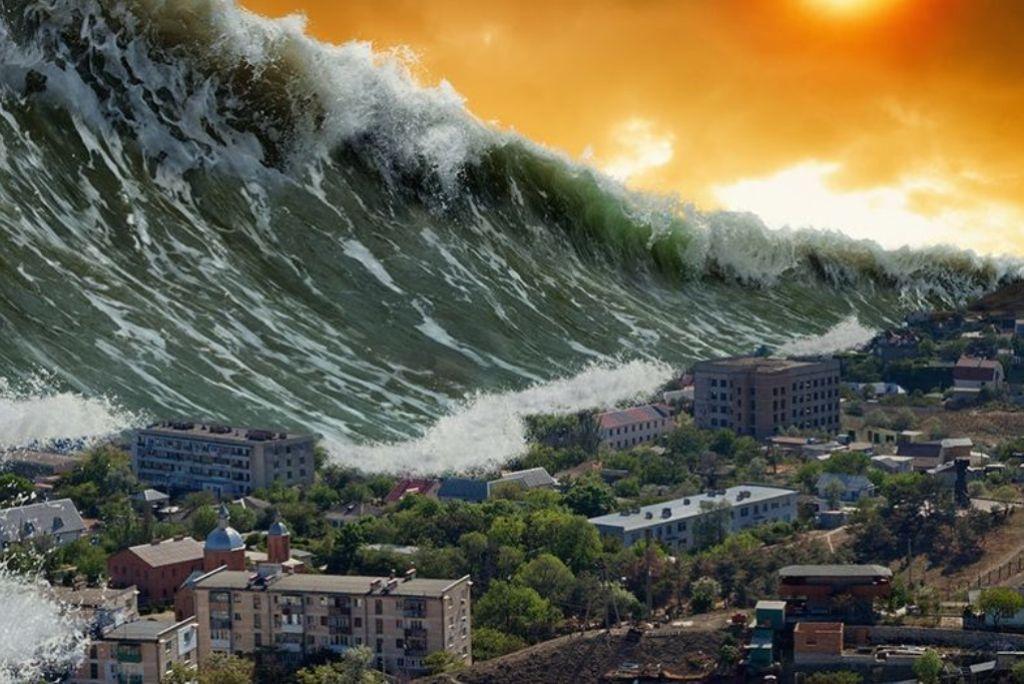609/sismos-tsunamis.jpg