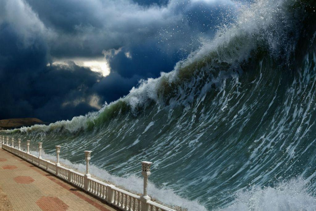 609/terramotos-e-tsunamis.jpg