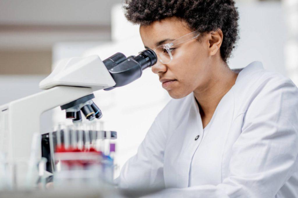 Foco de Legionella Pode ter Origem em duas Empresas de Matosinhos