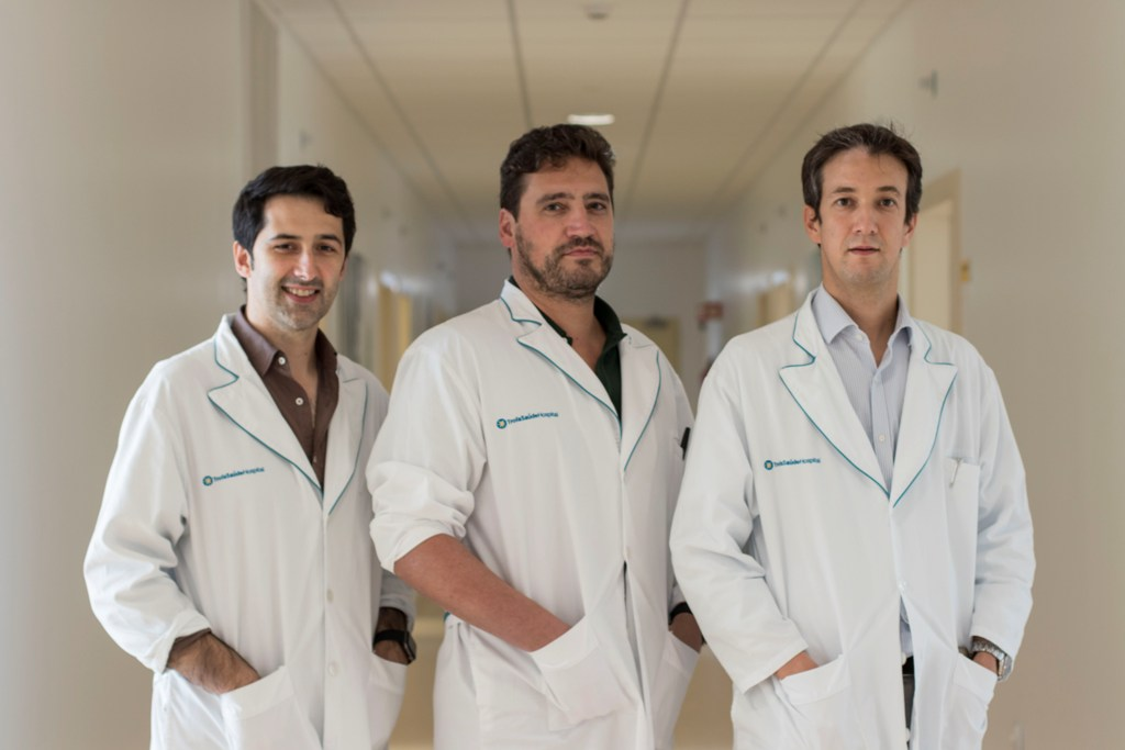 Diagnóstico e tratamento de infeções osteoarticulares
