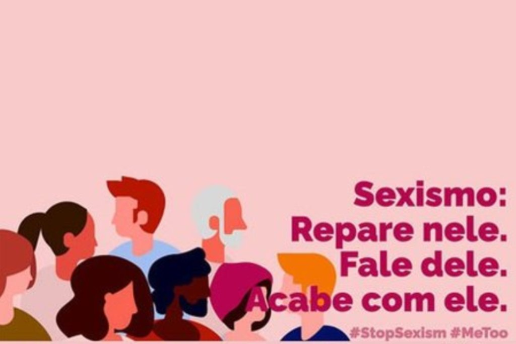 616/sexismo.jpg