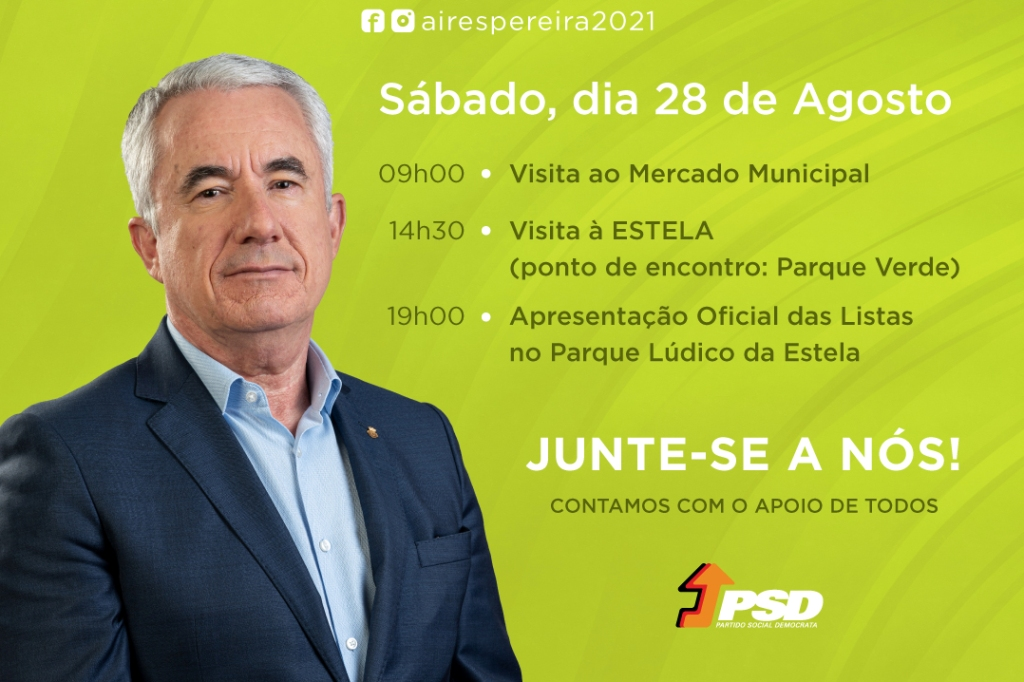 635/Agenda_Todos_Somos_Poveiros.jpg