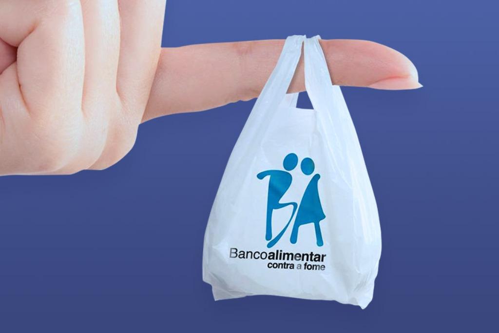 636/Banco_Al.jpg