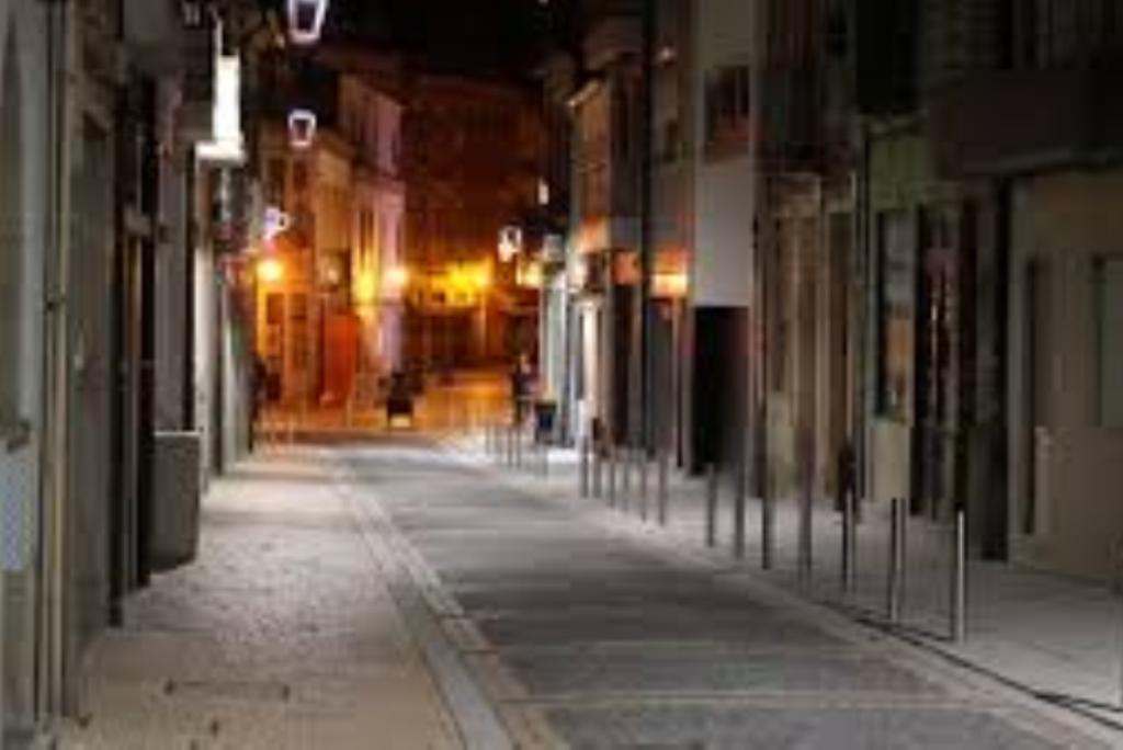 Na Quinta-feira o Trânsito Será cortado na Rua José Malgueira
