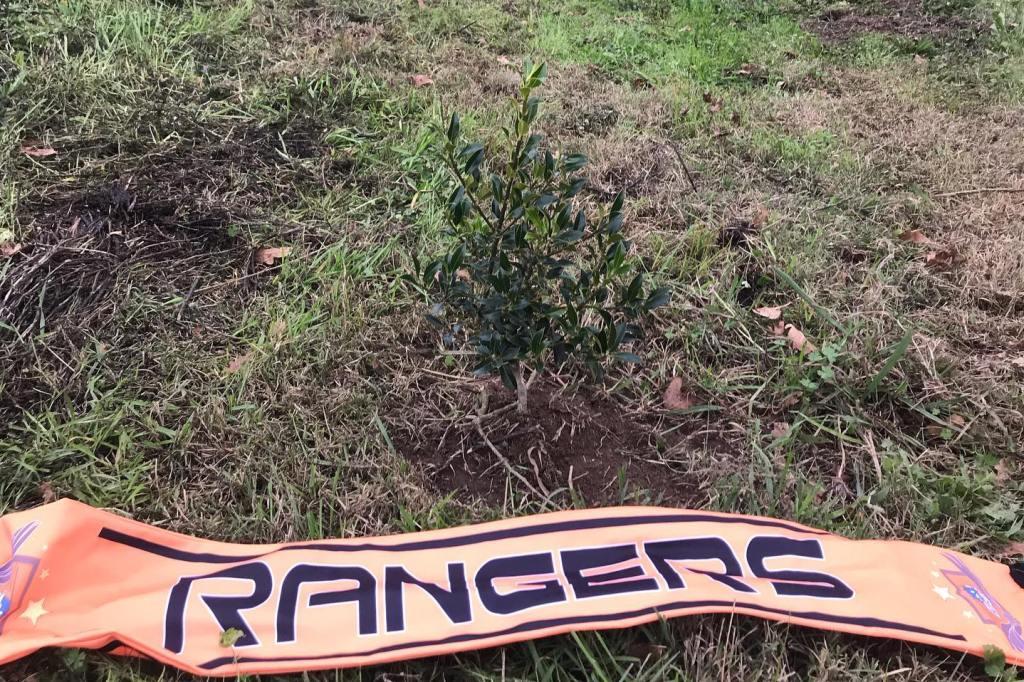 642/rangers_eco.jpg