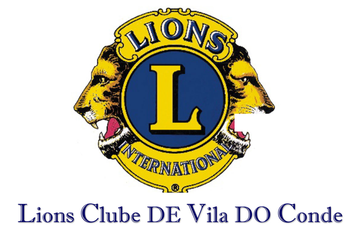 643/Lions-Vila-do-Conde.jpg