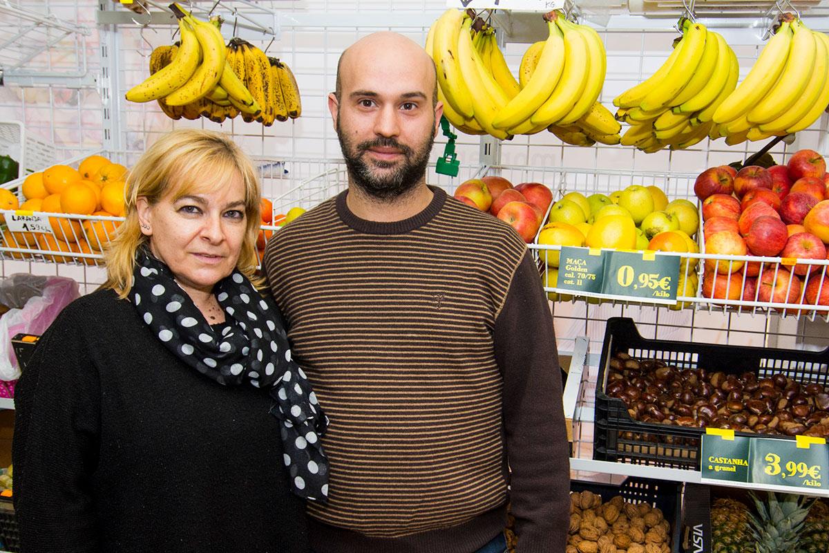 Jovem Empresário Cria Negócio de Sucesso na Póvoa de Varzim