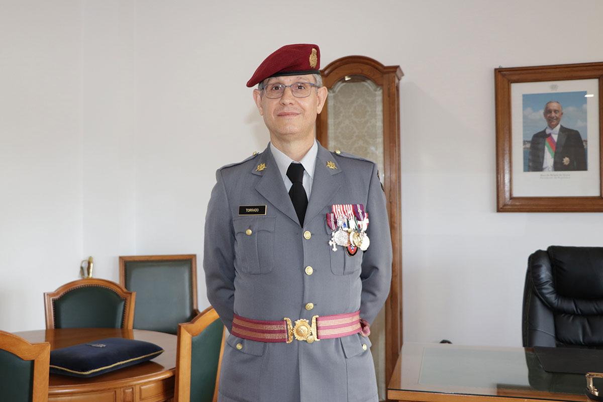 65/Coronel-Aquilino-José-Torrado-IMG_5013.jpg