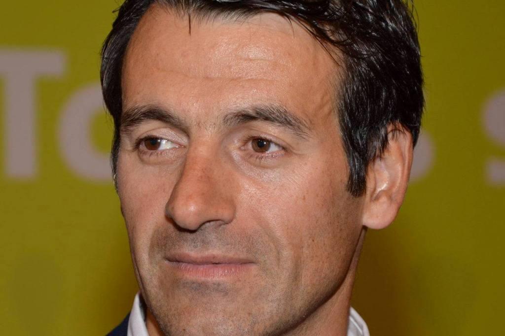 IL: Coordenador Ricardo Zamith Defende-se