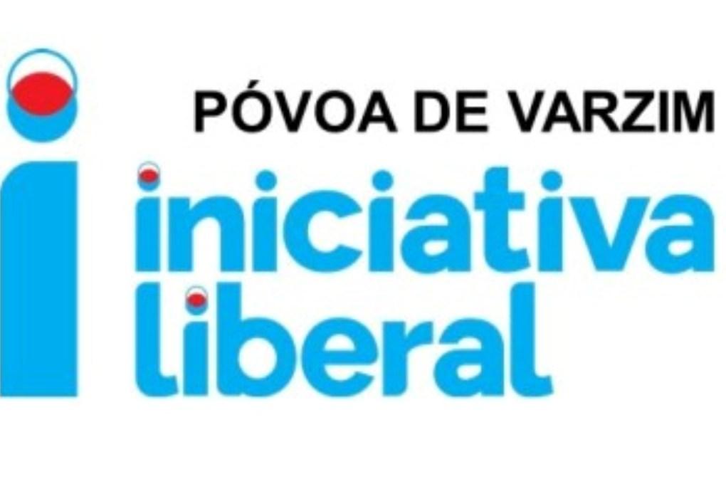 Carlos Mateus é o mandatário das listas da Iniciativa Liberal às Autárquicas