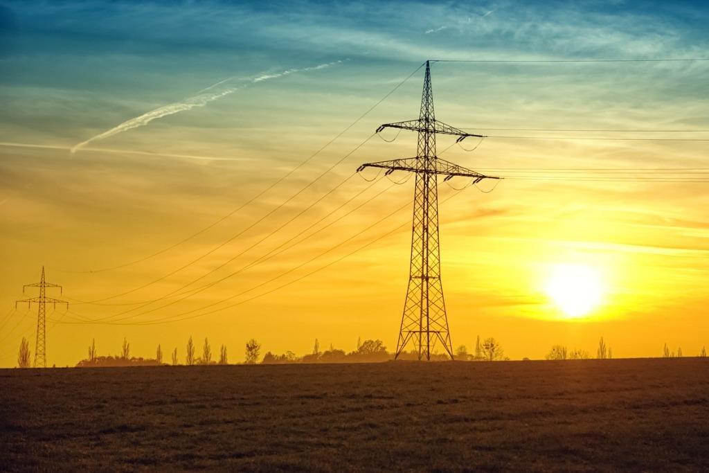 Sabia que há alterações na taxa de IVA na fatura da eletricidade?