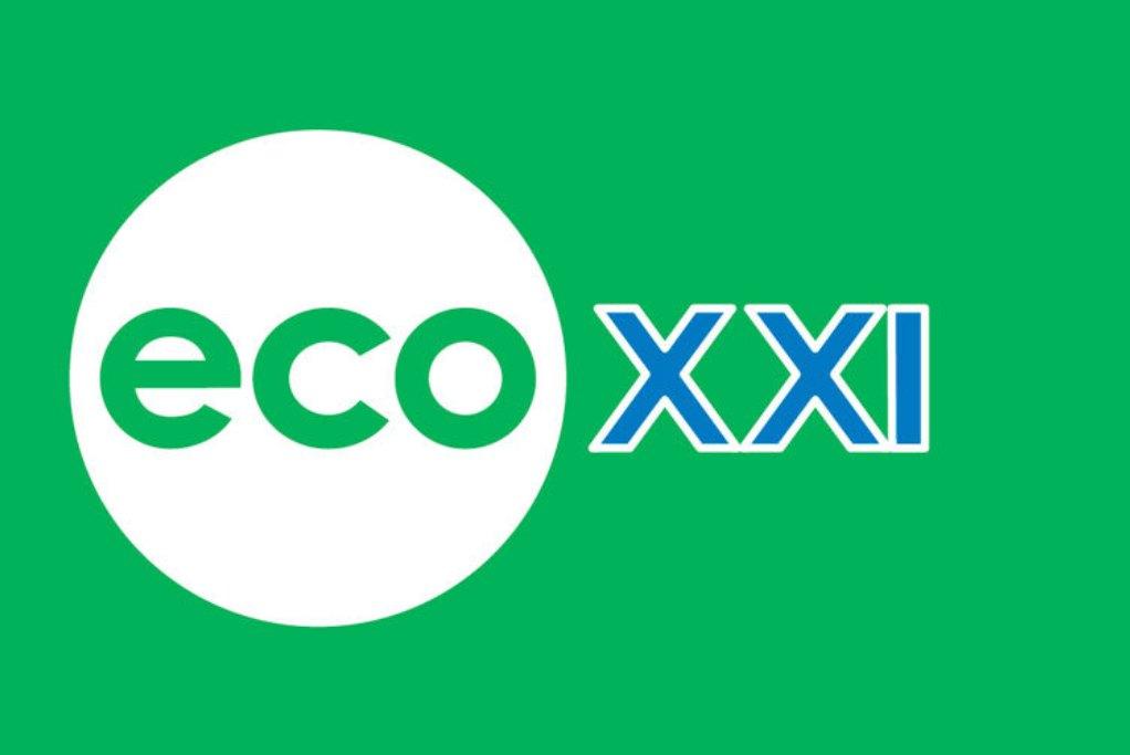 668/ecoXXI.jpg