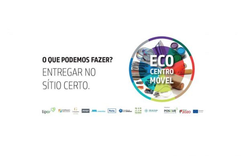 690/ecocentro-movel.jpg