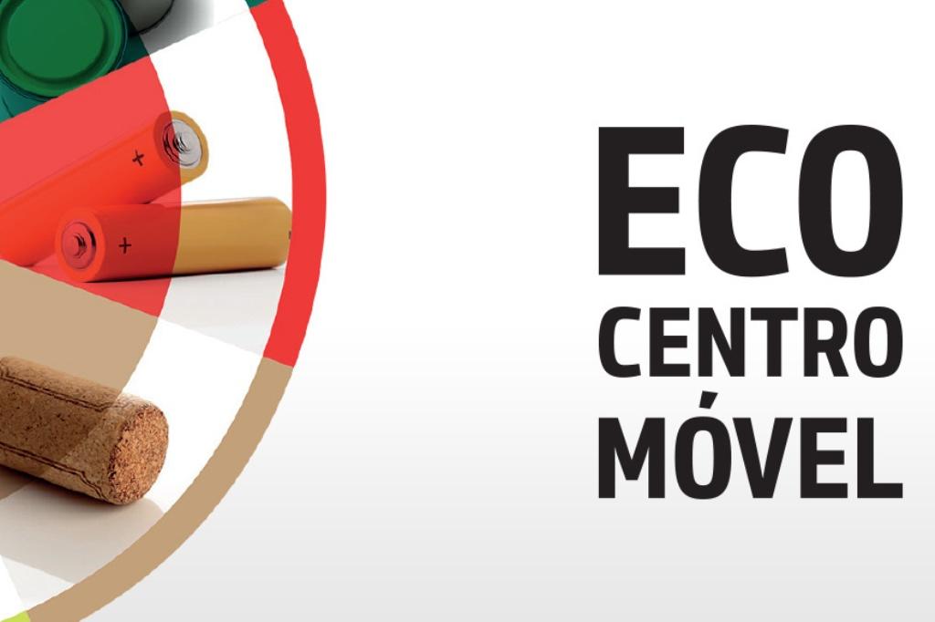 690/ecocentro_movel_1.jpg