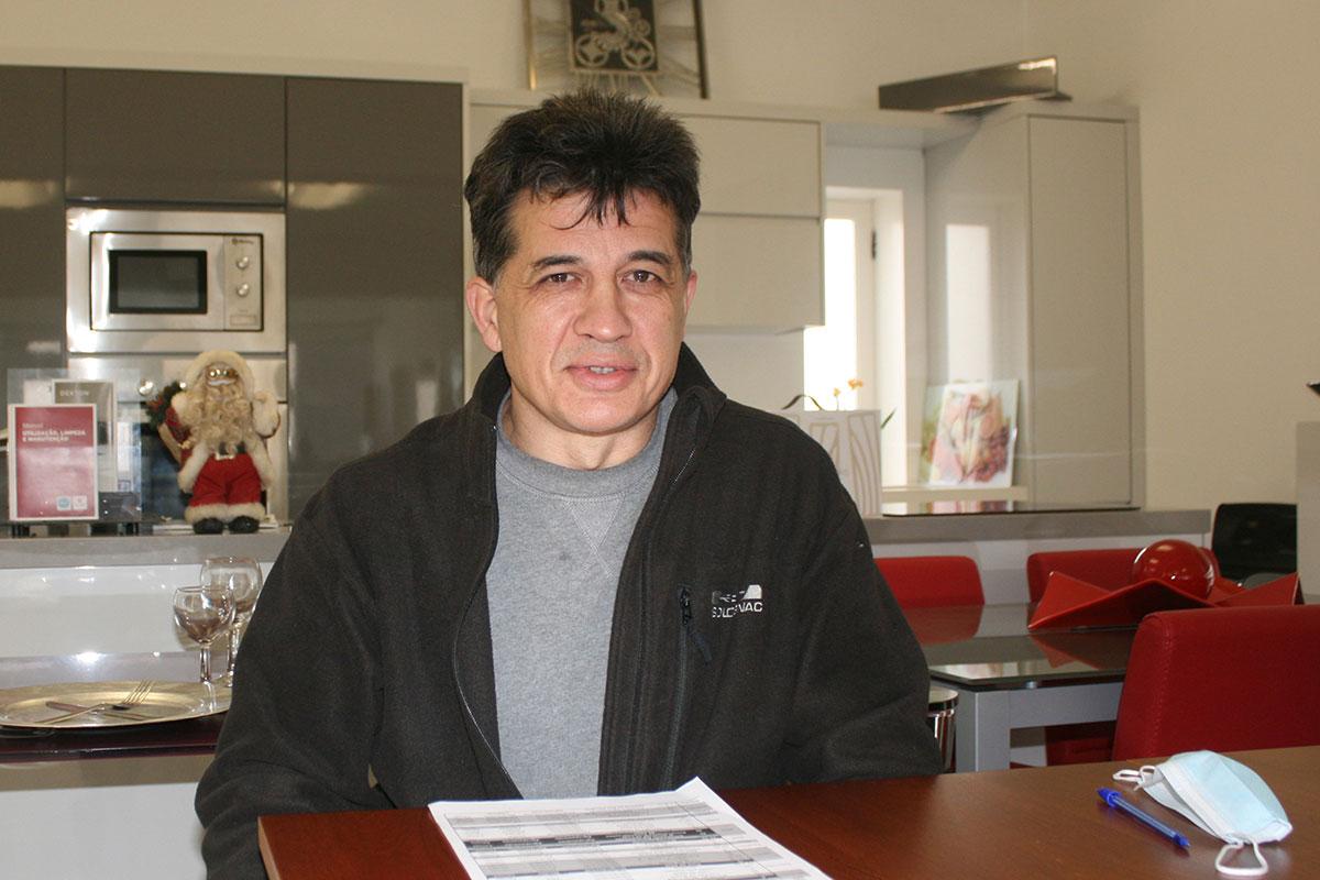 706/001-António-Molho--IMG_7388.jpg