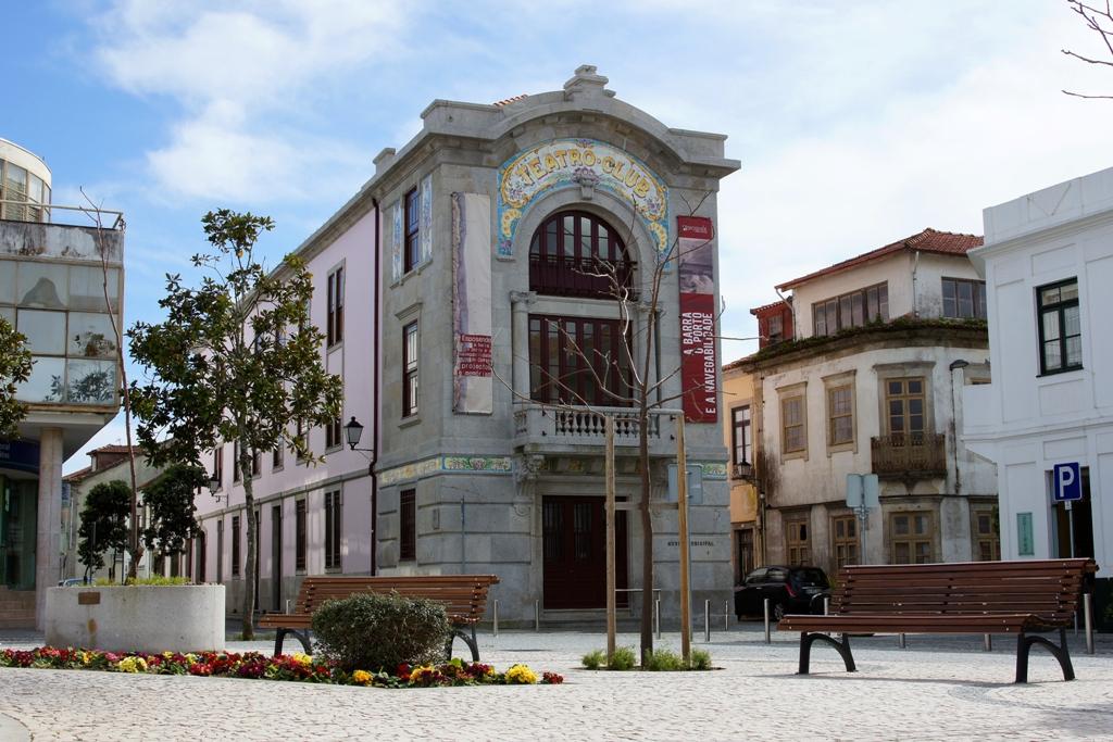711/Museu_Municipal_-_ESPOSEND.jpg