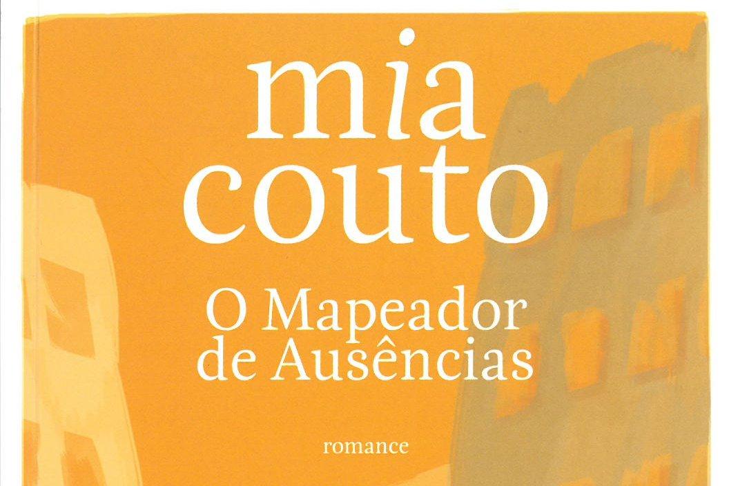 711/O_Mapeador_de_Ausencias.jpg