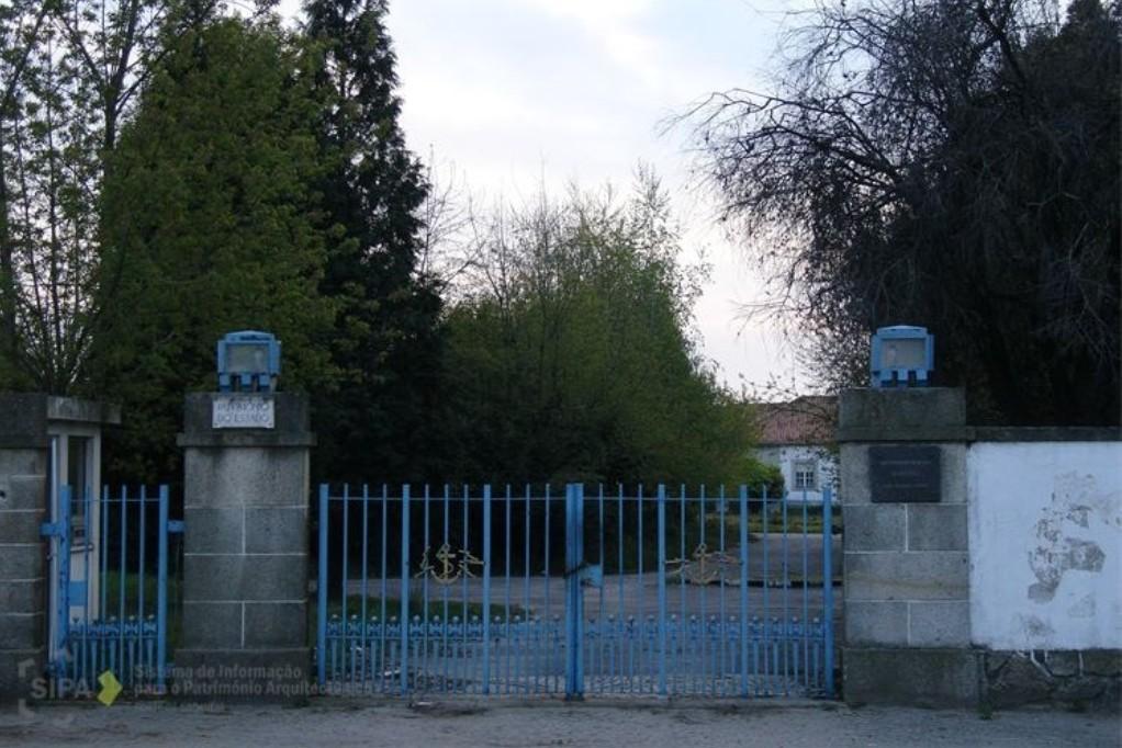 Passo decisivo para a instalação de polo da UMinho em Apúlia