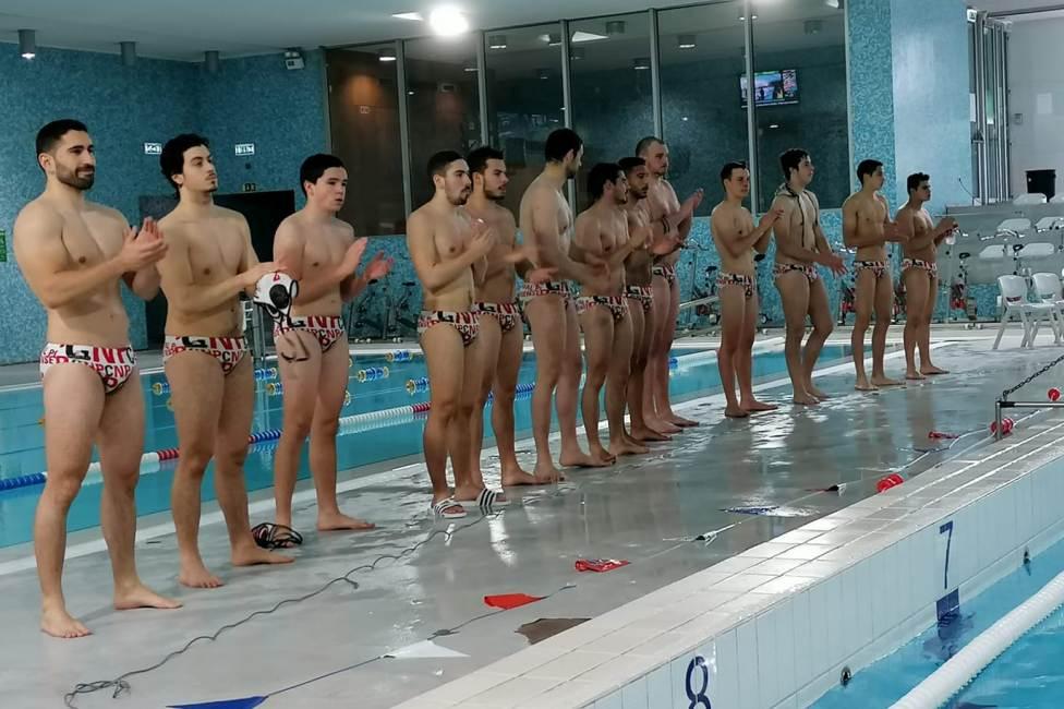 Clube Naval Povoense Esteve a um Passo da Final da Taça de Portugal