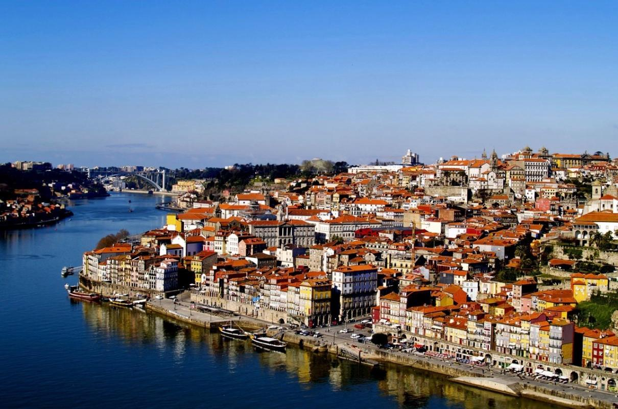 717/Cidade_Porto.jpg