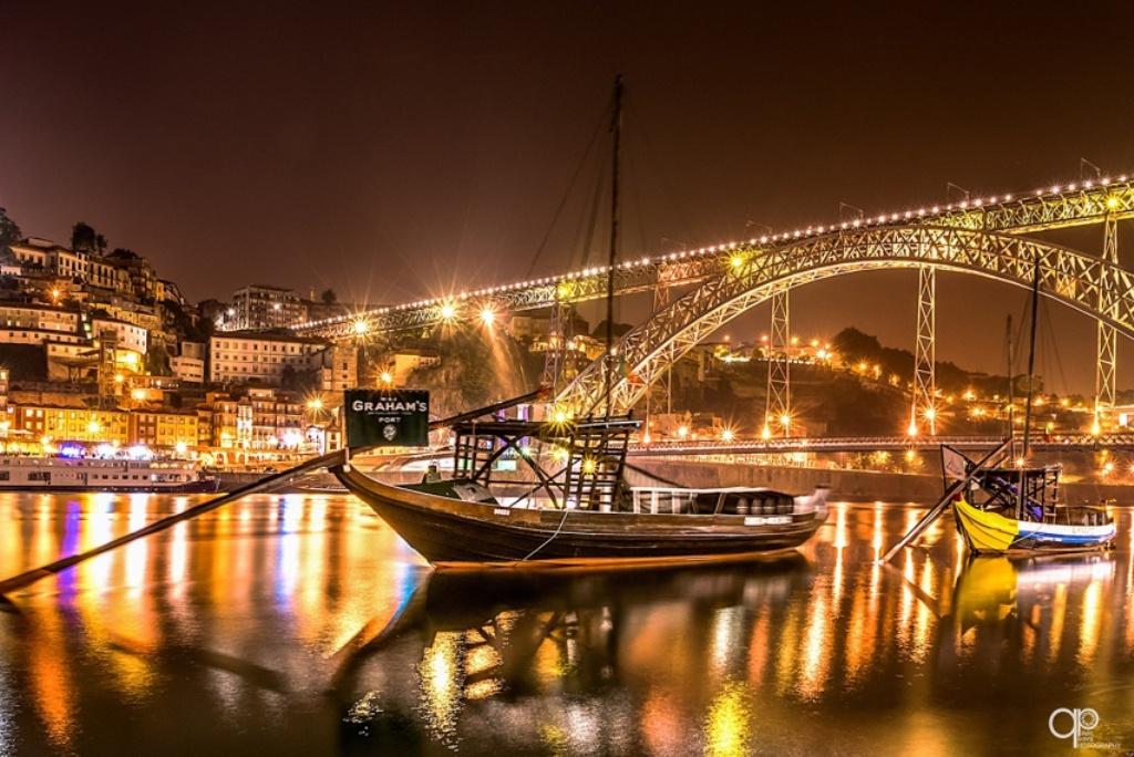 717/Cidade_Porto_02.jpg