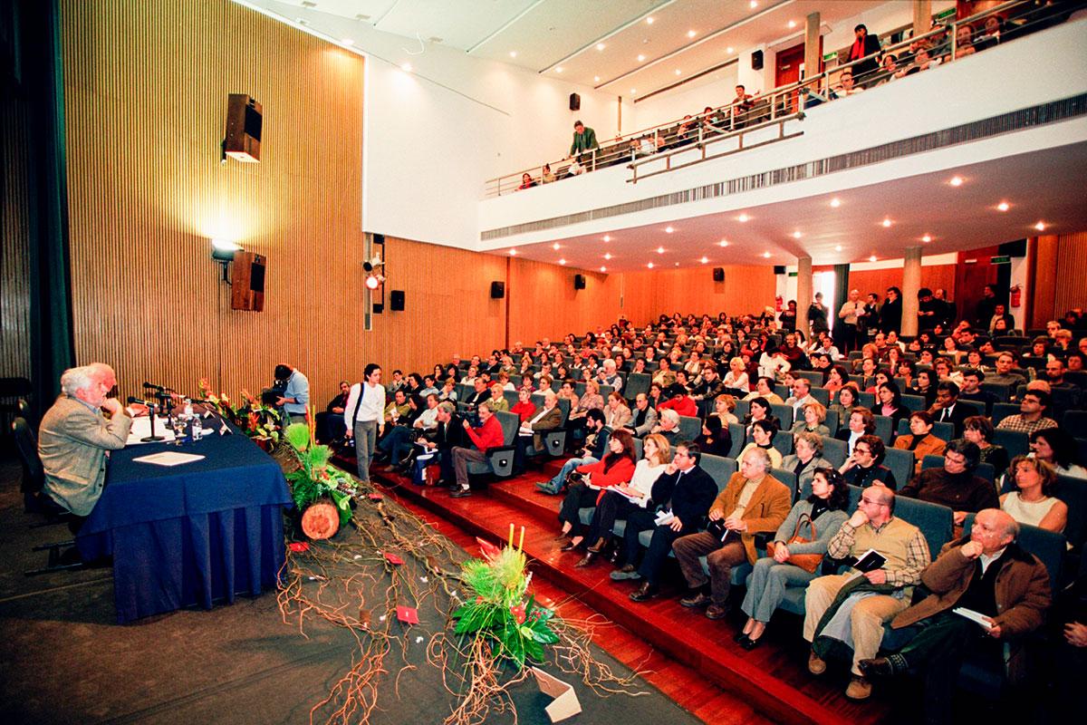 732/2004-Eduardo-Lourenço-img0016.jpg