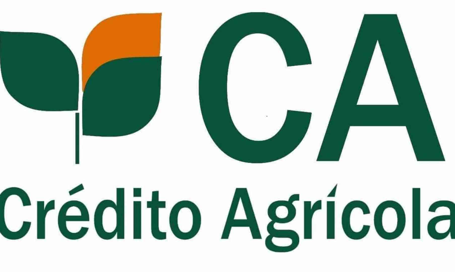 CA lança nova campanha de Crédito Pessoal