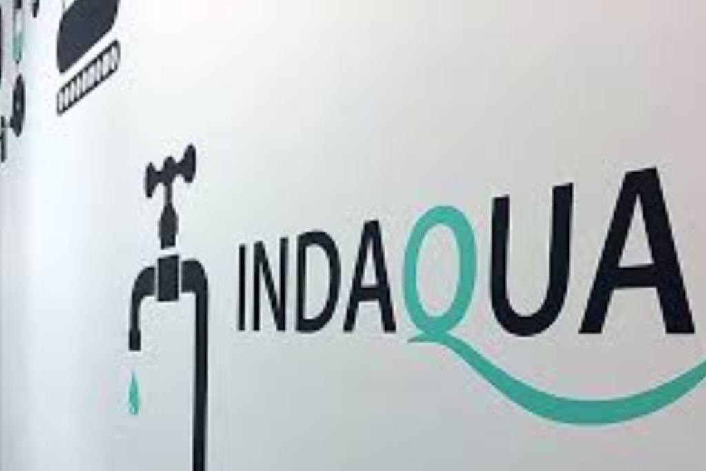 736/Indaqua.jpg