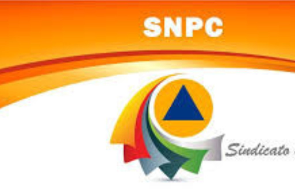 SNPC: Exige Suplemento de Penosidade e Insalubridade