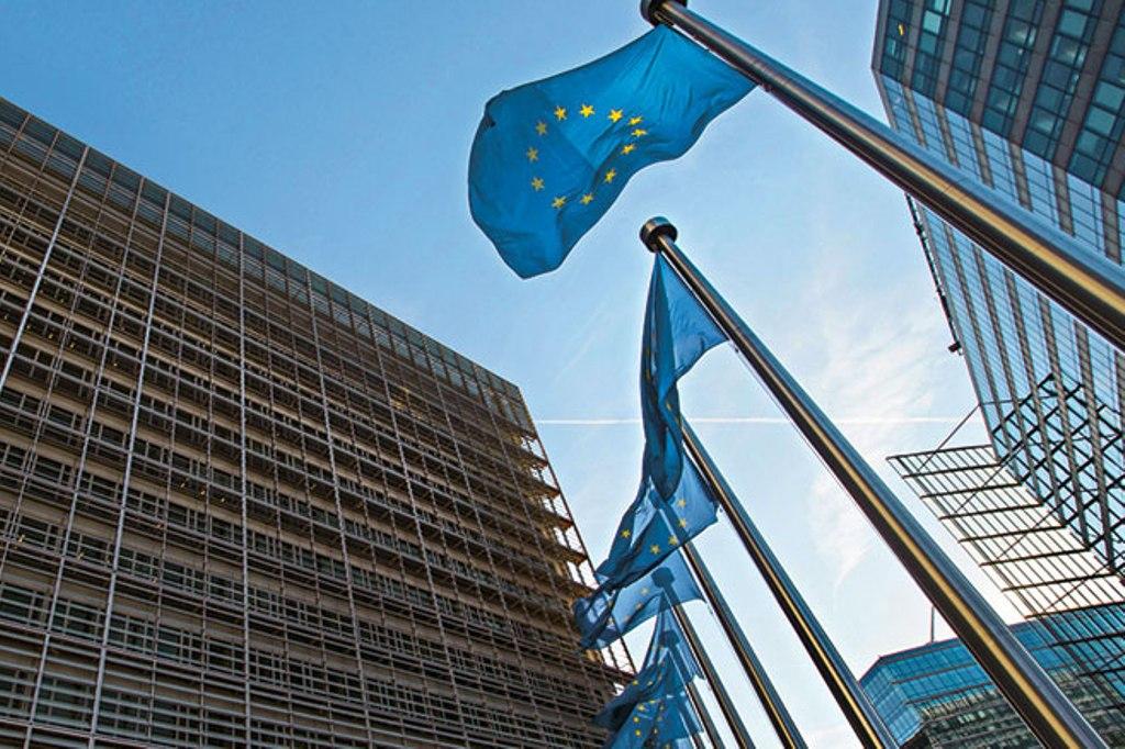 Póvoa de Varzim Foi Distinguida pela UE no combate à COVID-19