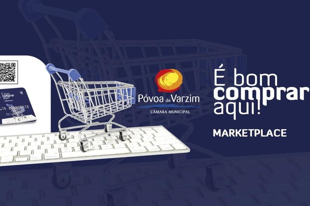 736/marketplace-e-bom-comprar-.jpg