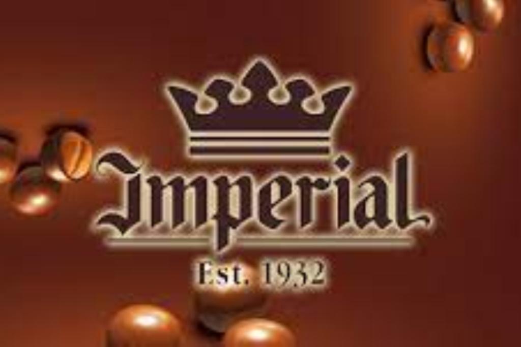 A Fábrica de Chocolates IMPERIAL Foi Vendida a Empresa Espanhola